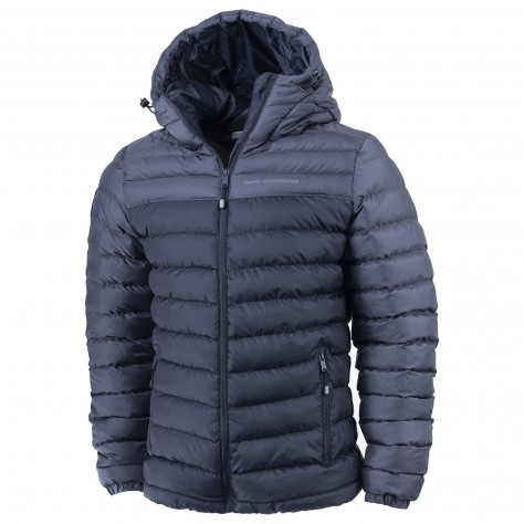 Wintersbørg Jacket