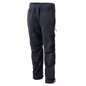 TORSBERG SPORT II Sweat Pants Black