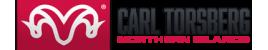 Carl Torsberg Official